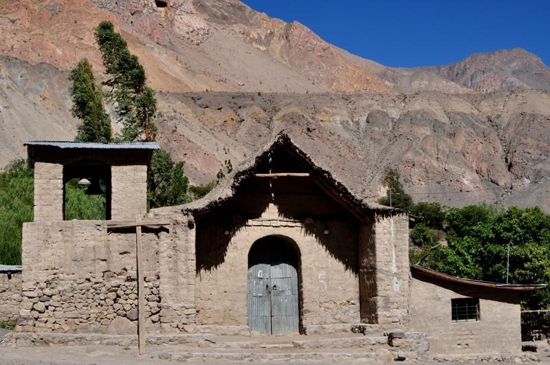 Quechualla
