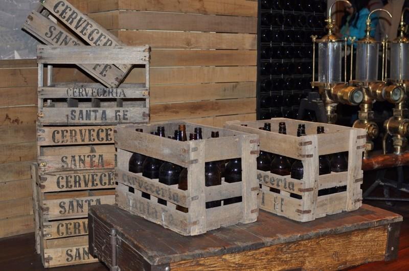Muzeum pivovaru