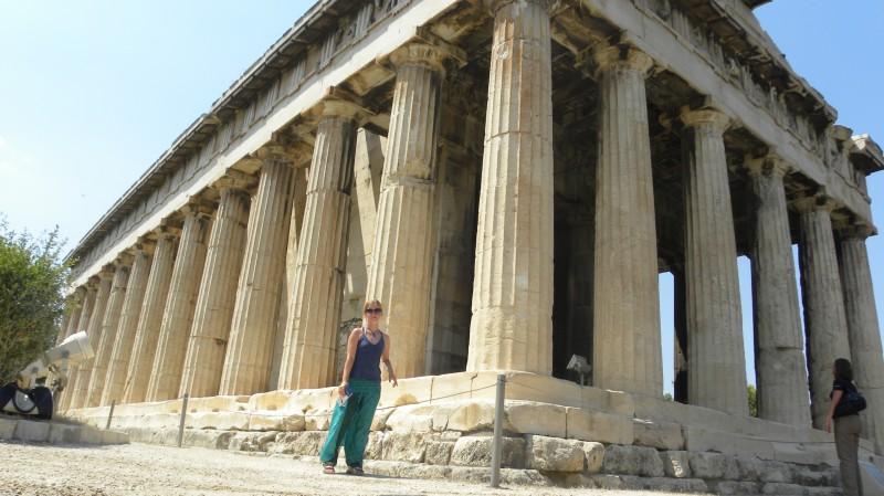 Hyphaestus
